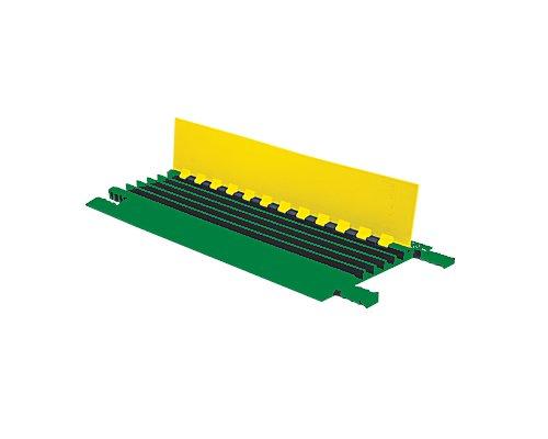 CHECKERS/GRIP GUARD 5chケーブルプロテクター LIGHTWEIGHT GRIP GUARD  GG5X125-Y/G