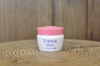 PANA-ZOO パウケアクリーム