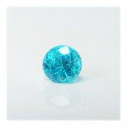 パライバトルマリン裸石0.085ct