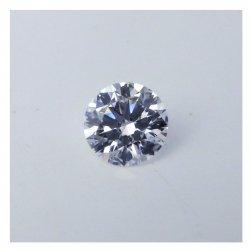 エクセレントダイヤモンド裸石     0.302ct DVVS1 3EX HC