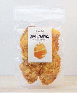 メキシコ産オーガニック アップルマンゴー 300g 2400円