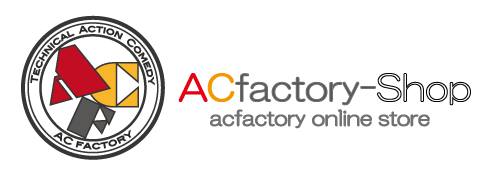 ACfactory-Shop