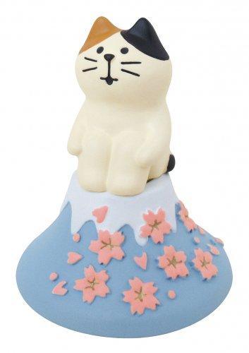 富士桜猫/デコレ/concombre/ZSA-79019