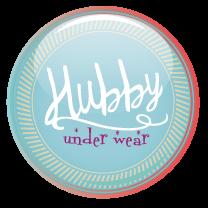 Hubby underwear |ハビー アンダーウェア 〜私とあなたのボクサーパンツ