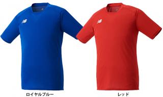 石原塾スクールウェア Tシャツ(ニューバランス製)