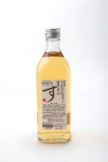 【フォー・ユーのす 醸造酢 まろやかでコクのある仕上がりにビックリ!】静置発酵法でじっくり時間をかけた 酢
