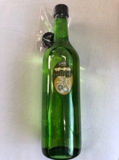 マカデミアナッツから搾油した高級オイル マカデミアナッツオイル630g