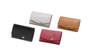 「abrAsus」小さい財布
