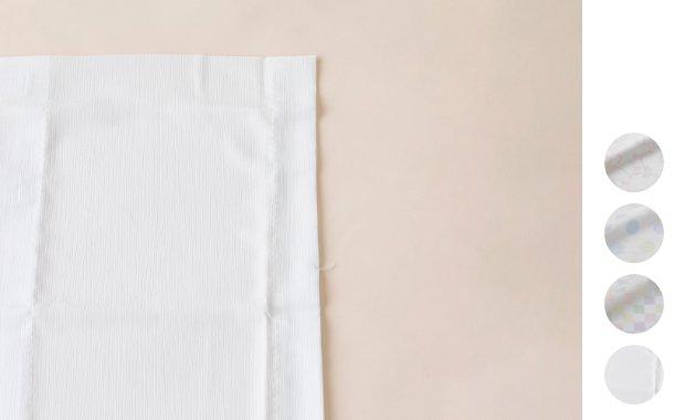 「衿秀」き楽っく専用替え袖