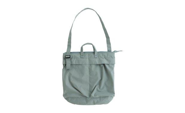 着物がよれにくいすっぽり旅バッグ