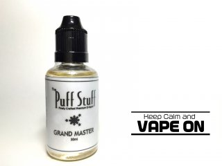 GRAND MASTER 30ml<img class='new_mark_img2' src='https://img.shop-pro.jp/img/new/icons47.gif' style='border:none;display:inline;margin:0px;padding:0px;width:auto;' />