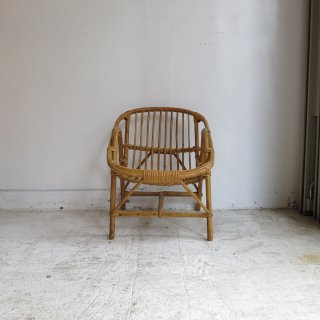 <img class='new_mark_img1' src='https://img.shop-pro.jp/img/new/icons14.gif' style='border:none;display:inline;margin:0px;padding:0px;width:auto;' />bamboo chair - 2