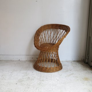<img class='new_mark_img1' src='https://img.shop-pro.jp/img/new/icons14.gif' style='border:none;display:inline;margin:0px;padding:0px;width:auto;' />rattan chair