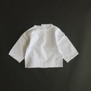 <img class='new_mark_img1' src='https://img.shop-pro.jp/img/new/icons14.gif' style='border:none;display:inline;margin:0px;padding:0px;width:auto;' />baby blouse 3