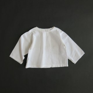 <img class='new_mark_img1' src='https://img.shop-pro.jp/img/new/icons14.gif' style='border:none;display:inline;margin:0px;padding:0px;width:auto;' />baby blouse 4