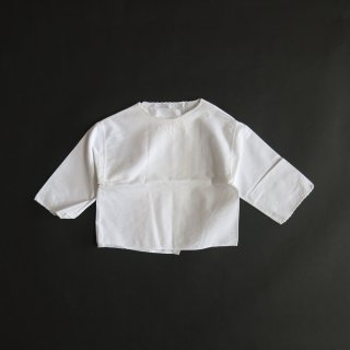 <img class='new_mark_img1' src='https://img.shop-pro.jp/img/new/icons14.gif' style='border:none;display:inline;margin:0px;padding:0px;width:auto;' />baby blouse 6