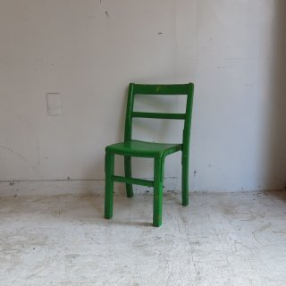 <img class='new_mark_img1' src='https://img.shop-pro.jp/img/new/icons14.gif' style='border:none;display:inline;margin:0px;padding:0px;width:auto;' />green chair
