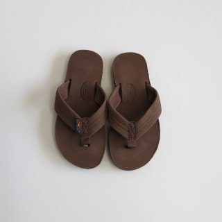 <img class='new_mark_img1' src='https://img.shop-pro.jp/img/new/icons56.gif' style='border:none;display:inline;margin:0px;padding:0px;width:auto;' />kid's premier leather sandal - espresso