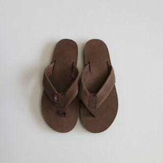 <img class='new_mark_img1' src='https://img.shop-pro.jp/img/new/icons14.gif' style='border:none;display:inline;margin:0px;padding:0px;width:auto;' />women's premier leather sandal - espresso