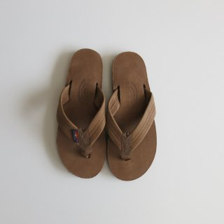 <img class='new_mark_img1' src='https://img.shop-pro.jp/img/new/icons56.gif' style='border:none;display:inline;margin:0px;padding:0px;width:auto;' />women's premier leather sandal - dk brown