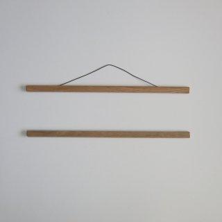 poster hanger  - medium