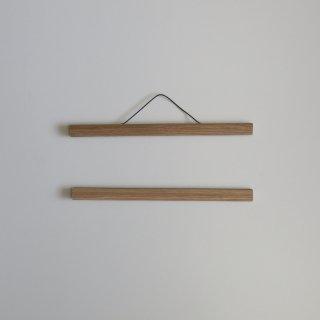 poster hanger  - short