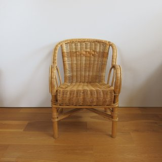 <img class='new_mark_img1' src='https://img.shop-pro.jp/img/new/icons14.gif' style='border:none;display:inline;margin:0px;padding:0px;width:auto;' />rattan chair 2