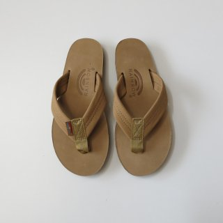 <img class='new_mark_img1' src='https://img.shop-pro.jp/img/new/icons56.gif' style='border:none;display:inline;margin:0px;padding:0px;width:auto;' />women's premier leather sandal - Sierra brown