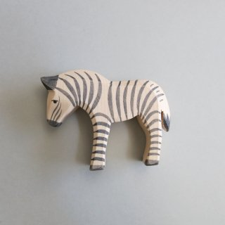 <img class='new_mark_img1' src='https://img.shop-pro.jp/img/new/icons56.gif' style='border:none;display:inline;margin:0px;padding:0px;width:auto;' />zebra small