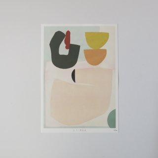 arther print - A2 / A3