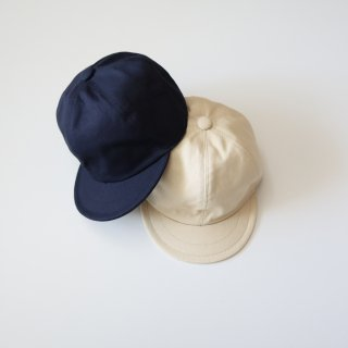 <img class='new_mark_img1' src='https://img.shop-pro.jp/img/new/icons14.gif' style='border:none;display:inline;margin:0px;padding:0px;width:auto;' />cotton twill bb cap ( kids & adult)