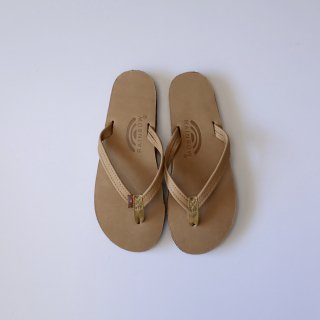 <img class='new_mark_img1' src='https://img.shop-pro.jp/img/new/icons14.gif' style='border:none;display:inline;margin:0px;padding:0px;width:auto;' />women's leather narrow strap sandal - Sierra brown