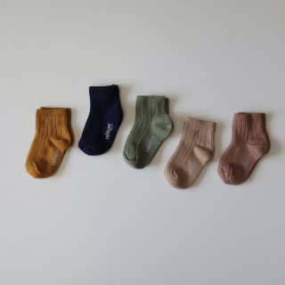 ankle socks (kid's & adult)