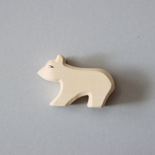 <img class='new_mark_img1' src='https://img.shop-pro.jp/img/new/icons14.gif' style='border:none;display:inline;margin:0px;padding:0px;width:auto;' />polar bear small short neck