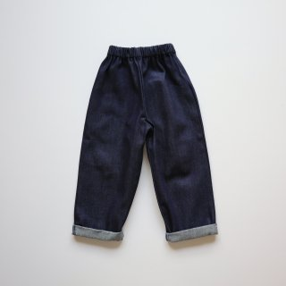 <img class='new_mark_img1' src='https://img.shop-pro.jp/img/new/icons14.gif' style='border:none;display:inline;margin:0px;padding:0px;width:auto;' />new jeans with pocket - indigo