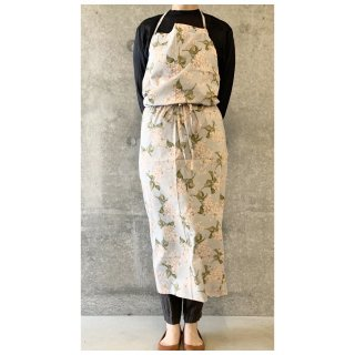 <img class='new_mark_img1' src='https://img.shop-pro.jp/img/new/icons14.gif' style='border:none;display:inline;margin:0px;padding:0px;width:auto;' />liberty apron for women / special