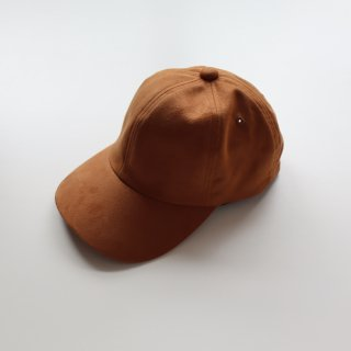<img class='new_mark_img1' src='https://img.shop-pro.jp/img/new/icons14.gif' style='border:none;display:inline;margin:0px;padding:0px;width:auto;' />suede cap - camel
