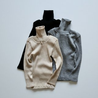 <img class='new_mark_img1' src='https://img.shop-pro.jp/img/new/icons14.gif' style='border:none;display:inline;margin:0px;padding:0px;width:auto;' />alf turtle neck - wool 2021