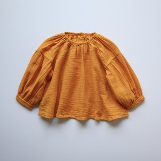 <img class='new_mark_img1' src='https://img.shop-pro.jp/img/new/icons14.gif' style='border:none;display:inline;margin:0px;padding:0px;width:auto;' />all-time blouse - orange