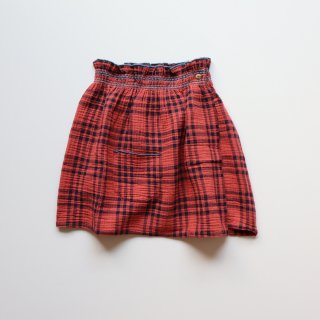 <img class='new_mark_img1' src='https://img.shop-pro.jp/img/new/icons14.gif' style='border:none;display:inline;margin:0px;padding:0px;width:auto;' />LUCIA skirt - check