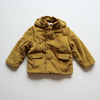 <img class='new_mark_img1' src='https://img.shop-pro.jp/img/new/icons14.gif' style='border:none;display:inline;margin:0px;padding:0px;width:auto;' />MARCEL coat - olive