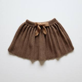<img class='new_mark_img1' src='https://img.shop-pro.jp/img/new/icons14.gif' style='border:none;display:inline;margin:0px;padding:0px;width:auto;' />beti skirt - ceder