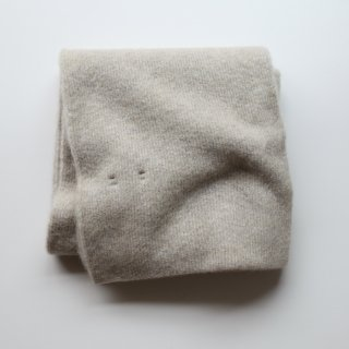<img class='new_mark_img1' src='https://img.shop-pro.jp/img/new/icons14.gif' style='border:none;display:inline;margin:0px;padding:0px;width:auto;' />stretch superkid mohair scarf -greige