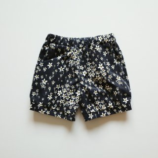 <img class='new_mark_img1' src='https://img.shop-pro.jp/img/new/icons14.gif' style='border:none;display:inline;margin:0px;padding:0px;width:auto;' />liberty corduroy short pants - starry night