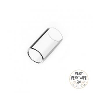 Digflavor Glass Tube for Upen