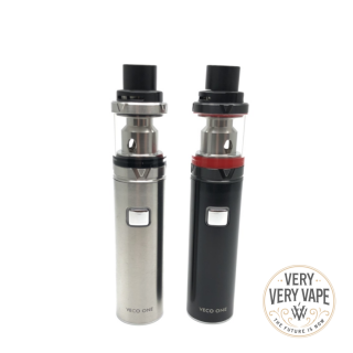 VAPORESSO Veco Oneスターターキット