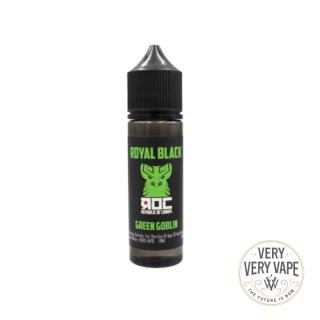 ROC Green Goblin 50ml