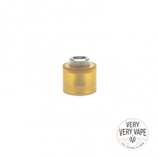 Steam Tuners Flash Tank nano KIT ultem