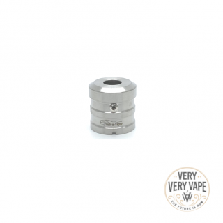 Flash-e-Vapor Flash Tank Dripper cap