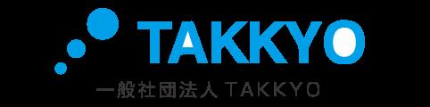 TAKKYO